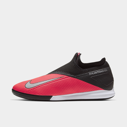 Nike Phantom Vision Academy Indoor Football Trainers Mens
