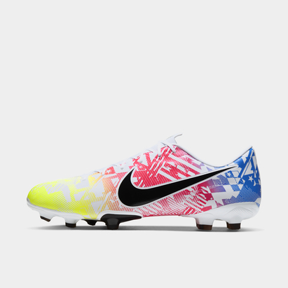 Nike Mercurial Vapor FG Football Boots Mens