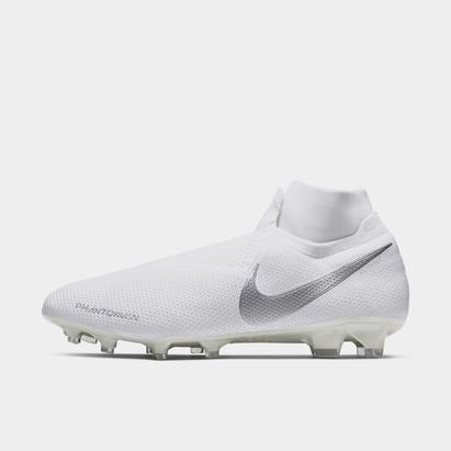 Nike Phantom Vision FG Football Boots Elite