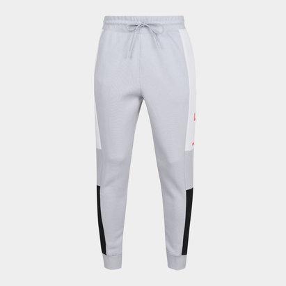 Nike Air Liverpool FC Jogging Pants Mens