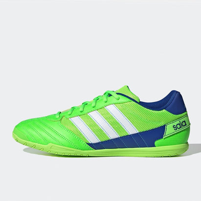 adidas Super Sala Indoor Football Trainers