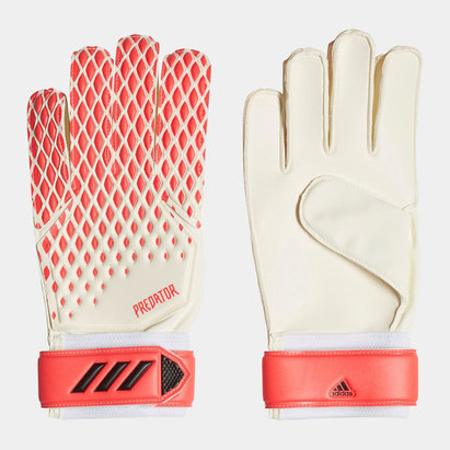 adidas Predator 20 Goalkeeper Training Gloves Mens