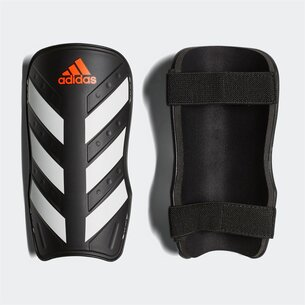 adidas Everlite Shin Guards Mens