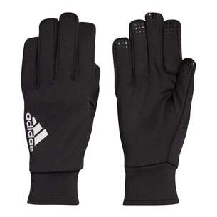 Nike Fieldplayer CP Gloves Mens