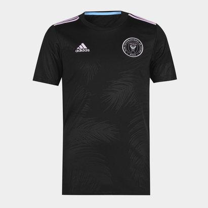 adidas Inter Miami Away Shirt 2021