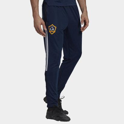 adidas LA Galaxy Track Pants 2021 Mens