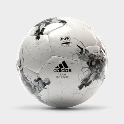 adidas FIFA Team Replique Football