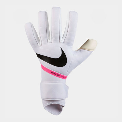 Nike Phantom Goalkeeper Gloves Mens