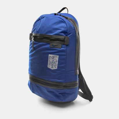 ee6e910625da Football Bags - Football Kit Bags