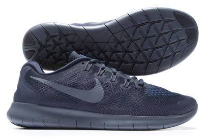 9851a0fb54ec0 Nike Free RN 2017 Mens Running Shoes not available
