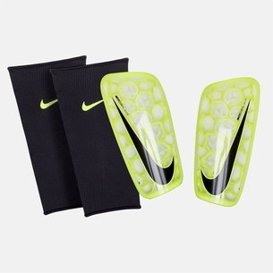 Nike Mercurial Flylite Promo Shin Guards