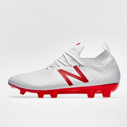 new balance football boots