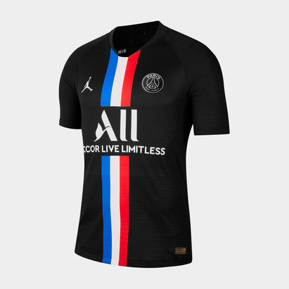 Nike Paris Saint Germain Vapor Home Shirt 19/20 Mens