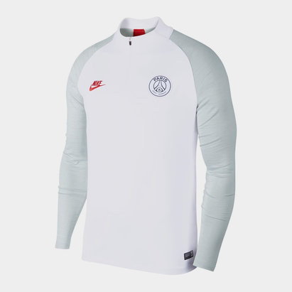 Nike Paris Saint Germain Dry Strike Dril Top Mens