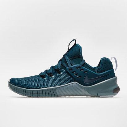 Nike Free X Metcon Training Shoes