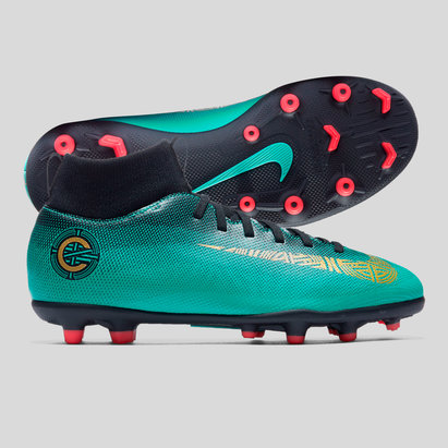 nike football boots mercurial amp tiempo boots lovell soccer