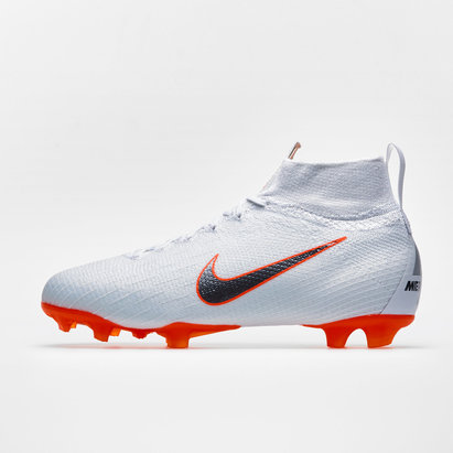 22c268c47 ... official store nike mercurial superfly vi elite kids fg football boots  44d75 2c6e7