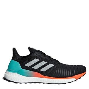 adida running trainers