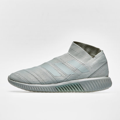 huge selection of 10484 4f07e adidas Football Trainers | adidas X & Ace Trainers | Lovell ...