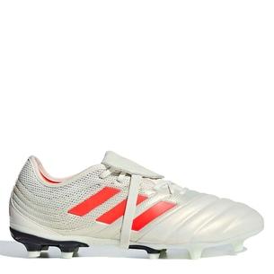 adidas Copa FG Mens Football Boots