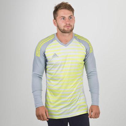 adidas adiPro 18 L/S Goakeepers Shirt