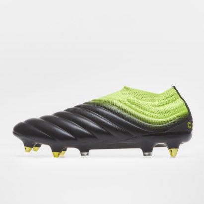 premium selection aed0d 0f4e2 adidas Copa 19+ SG Football Boots