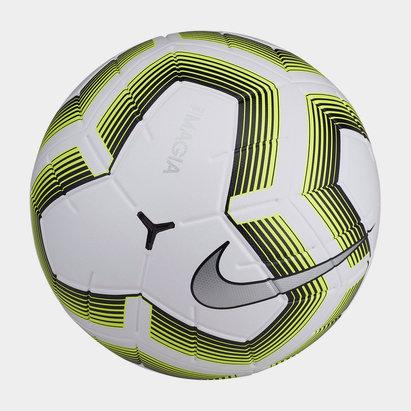 Nike Magia II Training Football