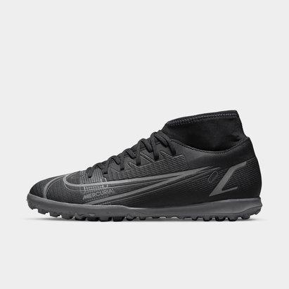 Nike Mercurial Superfly Club DF Astro Turf Trainers