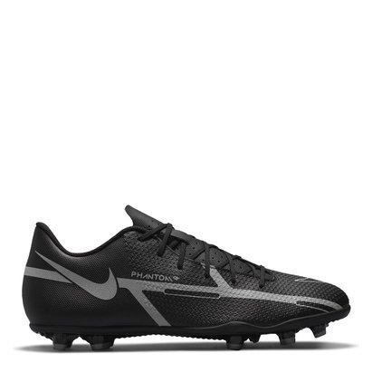 Nike Phantom GT Club FG Football Boots