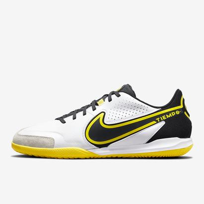 Nike Tiempo Academy Indoor Football Trainers