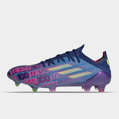 adidas X .1 Messi FG Ch14