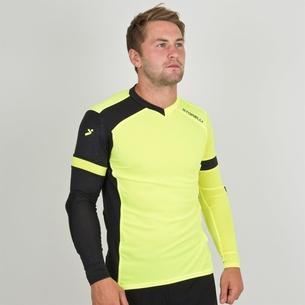 Storelli ExoShield Goalkeeper Shirt Mens