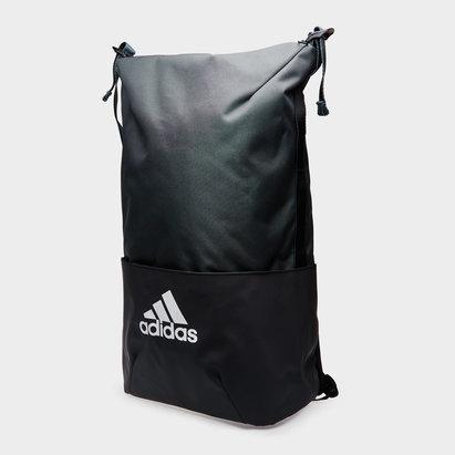 Adidas Z.N.E. Core Backpack ab 22,72 € | Preisvergleich bei