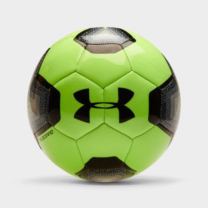 Under Armour UA 395 Training Football