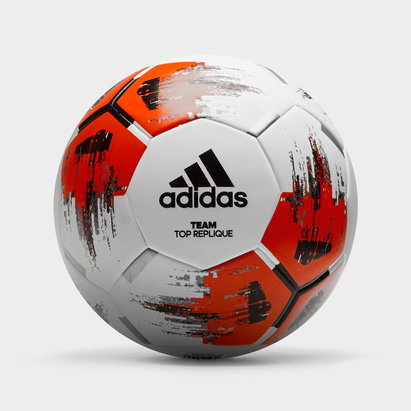 adidas Team Top Football