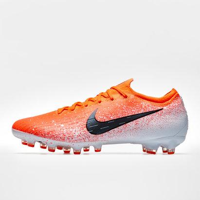 e55113492 Nike Mercurial Vapor XII Elite AG-Pro Football Boots