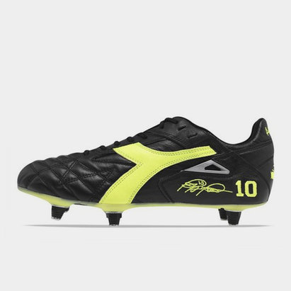 Diadora M.Winner RB SG Football Boots