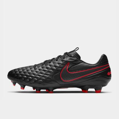 Nike Tiempo Pro FG Jn99