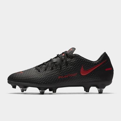 Nike Phantom GT Pro Soft Ground Football Boots