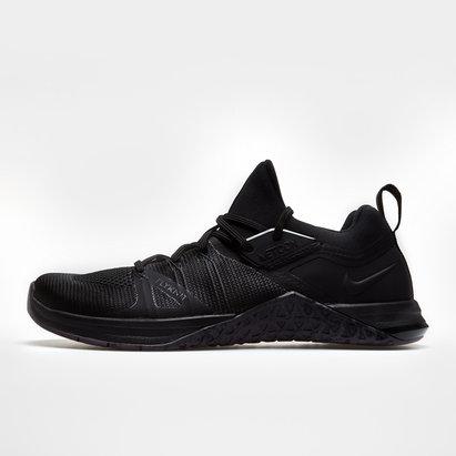 Nike Metcon Mens Training Shoes