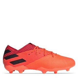 adidas Nemeziz 19.1 Junior FG Football Boots