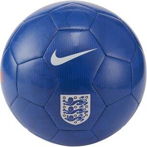 Nike England Football