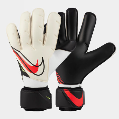 Nike Goalkeeper Vapor Grip3 Goalkeeper Gloves