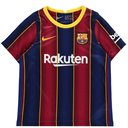 Barcelona Home Mini Kit 20/21