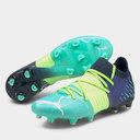 Future Z 1.1 FG Football Boots