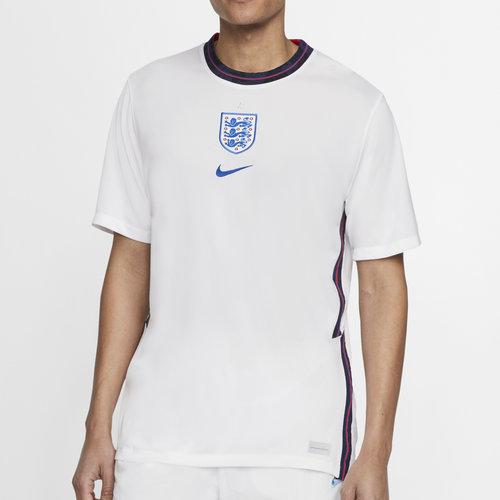England Home Shirt 2020