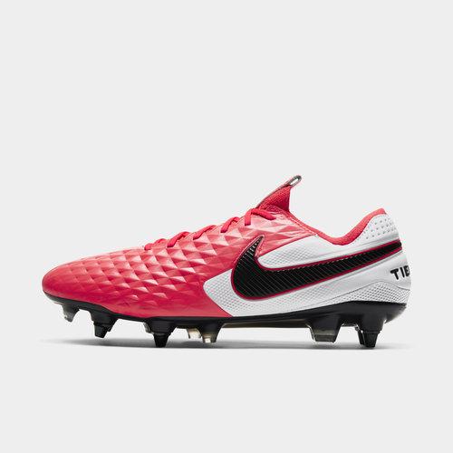 Tiempo Elite SG Mens Football Boots