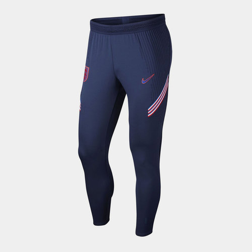 England 2020 Vapor Knit Strike Football Pants