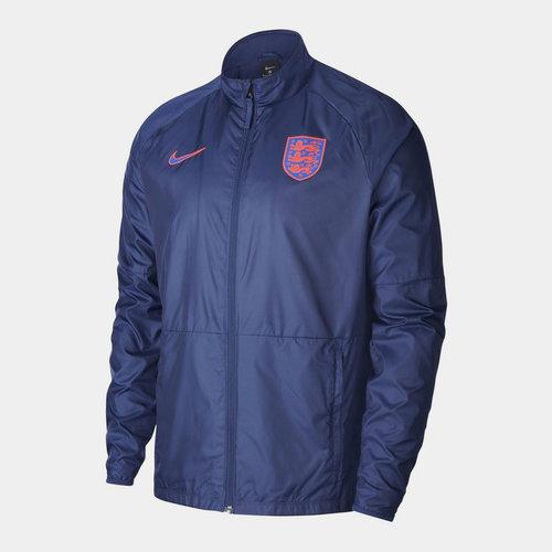 England Academy AWF Jacket 2020 Mens