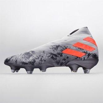 Nemeziz 19+ SG Mens Football Boots